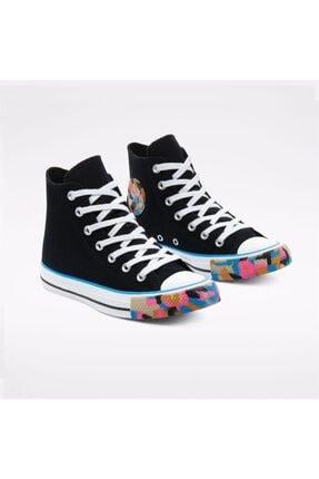 Converse Kadın Günlük Spor Ayakkabı 1