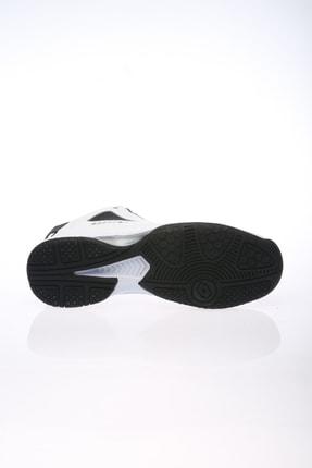 Lotto Basketbol Ayakkabısı T2534 Cobe 3