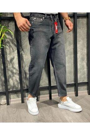 Erkek Denim Kot Pantolon SAKAL 000-3