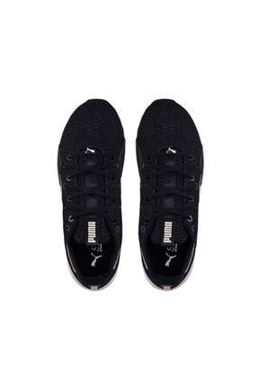 Puma Incite Fs Kadın Spor Ayakkabı 19176305 2