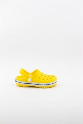 Akınalbella Çocuk Yazlık Sandalet / Terlik 0