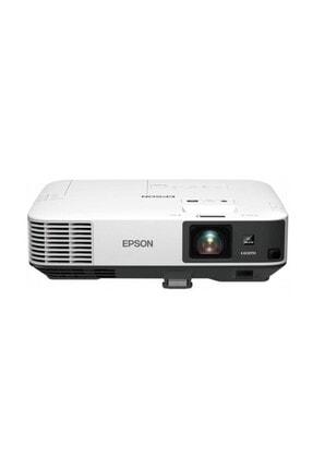 Epson Eb-2255u Projeksiyon Cihazı 0
