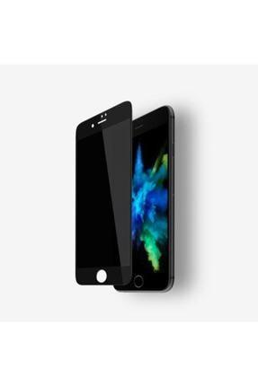 EPRO Iphone Se 2020 Hayalet Kırılmaz Cam Tam Kaplayan 1