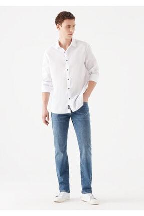Mavi Martin Indigo Comfort Jean Pantolon 0