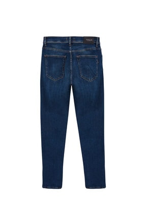 Ltb Lumıs Y Unfaır Wash Pantolon 1