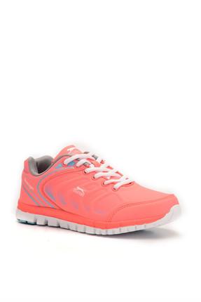 Slazenger WILMER Yavruağzı Kadın Koşu Ayakkabısı 100200391 1