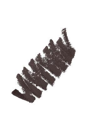 Bobbi Brown Long-wear Eye Pencil / Uzun Süre Kalıcı Göz Kalemi Ss12 1.3 G Mahogany 716170097350 1