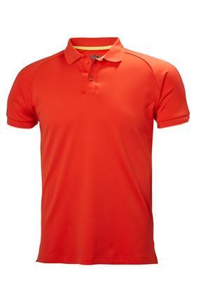 Helly Hansen Erkek Hp Ocean Polo Yaka T-shirt 2