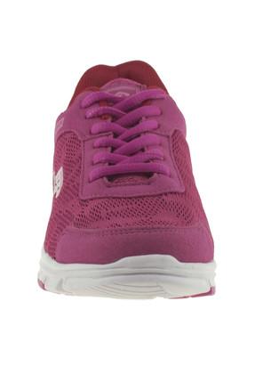 Jump Fuşya Kadın Ayakkabı 190 15527Z 2