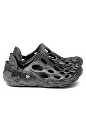 Merrell Erkek Sandalet 3