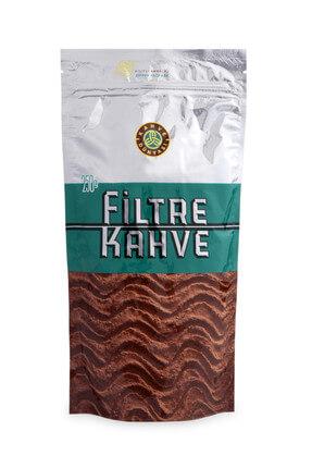 Kahve Dünyası Filtre Kahve 250 gr 0
