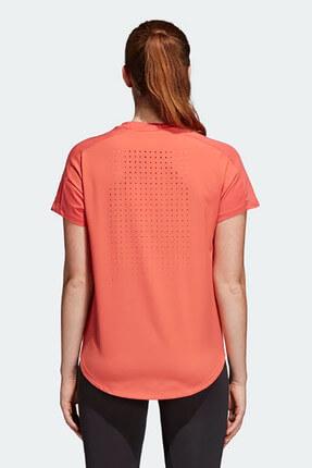 adidas Kadın T-Shirt Z.N.E. Tee W - CE1962 1