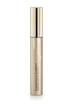 KIKO Maskara - Luxurious Lashes Maxi Brush Mascara 12 ml 8025272610766 0