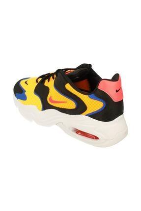 Nike Erkek Spo Aır Maxr Ayakkabı 2x Ck2943 800 4
