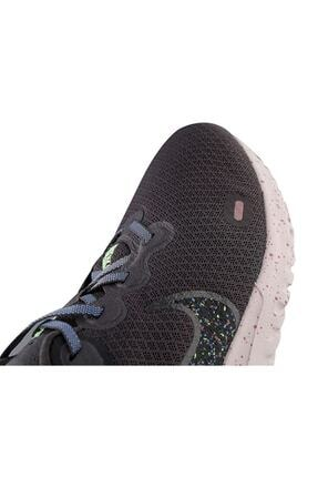 Nike Renew Ride Special Edition Cd0339-001 2