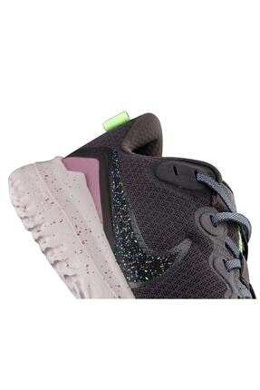 Nike Renew Ride Special Edition Cd0339-001 3