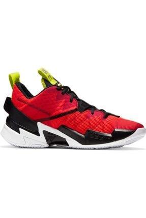 Nike Basketbol Ayakkabısı 0