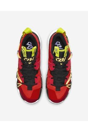 Nike Basketbol Ayakkabısı 1
