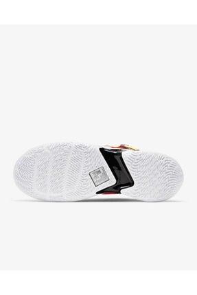 Nike Basketbol Ayakkabısı 2
