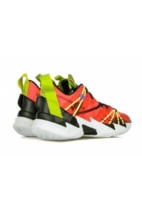Nike Basketbol Ayakkabısı 4