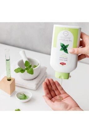 Otacı Bitki Özlü Şampuan Isırgan 400 ml X 2 Adet 4