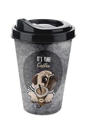 Titiz Coffee Bardak 400 ml. AP9122A 0