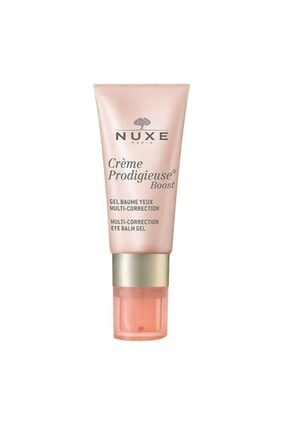 Nuxe Creme Prodigieuse Boost Multi Correction Eye Balm Gel 15 ml 0