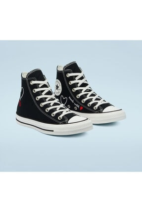 Converse Made With Love Chuck Taylor All Star 3