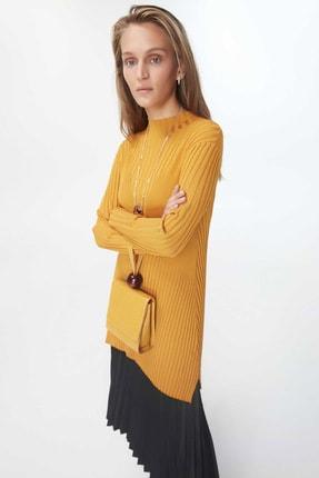 İpekyol Çift Parça Elbise 1