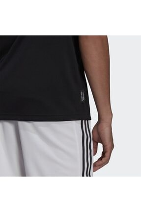 adidas M FTO ICN T Siyah Erkek T-Shirt 101079872 3