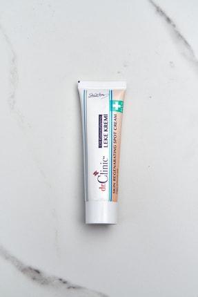 Dr. Clinic Cilt Bakım Seti leke Kremi+keçi Sütü Maske 1