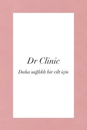Dr. Clinic Cilt Bakım Seti leke Kremi+keçi Sütü Maske 3