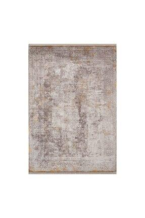 Sanat Halı Doku 1087 160 X 230 1