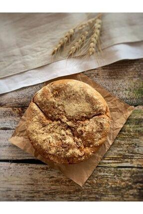 Ridada Mayasız Ekmek 1