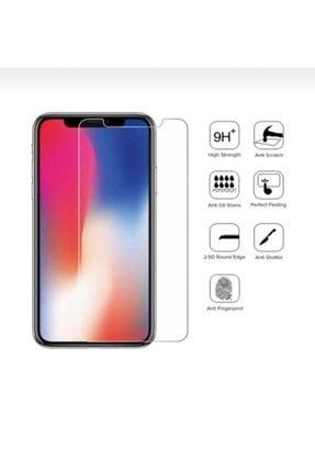 Mopal Iphone Xs Max Ekran Koruyucu Cam 0