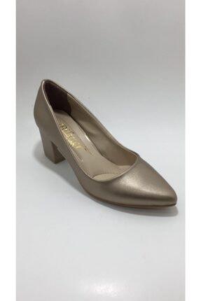 Abiye Ayakkabı 124-1
