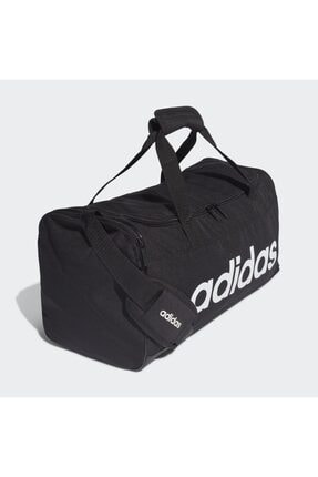 adidas Lineır Duffel S Spor Çanta 45 Cm Orta Boy 2