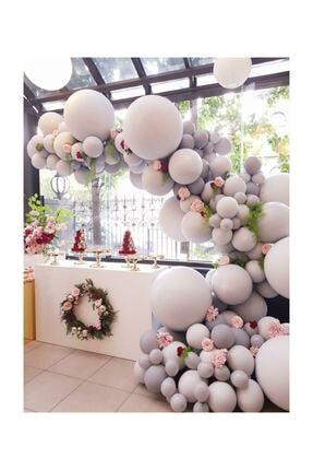 DENİZ Balon Zinciri Aparatı 5 Metre 1