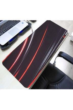 Rampage Gaming Xl Oyuncu Mouse Pad 300x700x3mm 300272 1