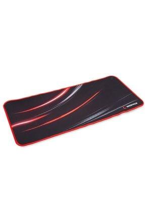 Rampage Gaming Xl Oyuncu Mouse Pad 300x700x3mm 300272 4
