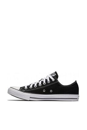 Converse Unisex CHUCK TAYLOR ALLSTAR Sneaker  M9166C 2