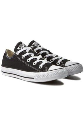 Converse Unisex CHUCK TAYLOR ALLSTAR Sneaker  M9166C 4