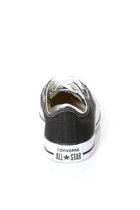 Converse Converse All Star Unisex Spor Ayakkabı 4