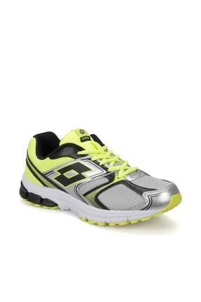 Lotto Zenith Vıı Erkek Spor Ayakkabı S1778 1