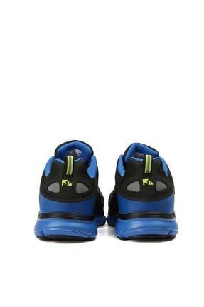 Lumberjack 7w Ursa G Kadın Waterproof Ayakkabı 100273485mavı 4