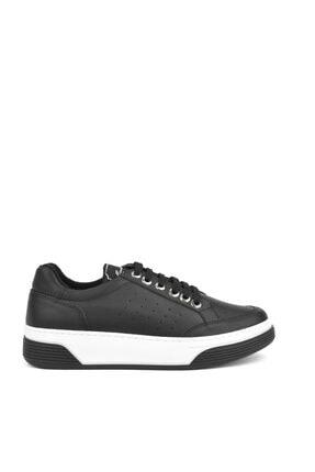 تصویر از کفش راحتی زنانه کد 111415 Z358011