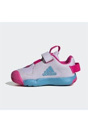 adidas Activeplay I X Cleo Kız Çocuk Ayakkabı 1