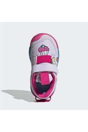 adidas Activeplay I X Cleo Kız Çocuk Ayakkabı 2