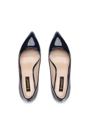 Kemal Tanca 723 2701 Kadın Ayakkabı 4