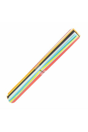 Schoellershammer Fon Kartonu 120 gr 50x70 cm 10 Renk Karışık Rulo 0